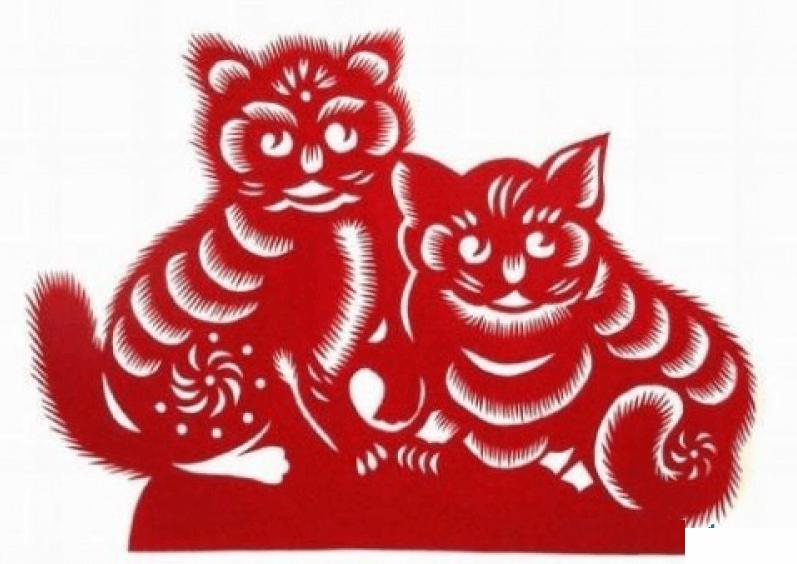 hướng bếp tuổi Đinh Mão 1987