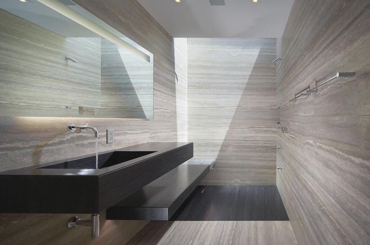 gạch ốp lát nhà vệ sinh cao cấp