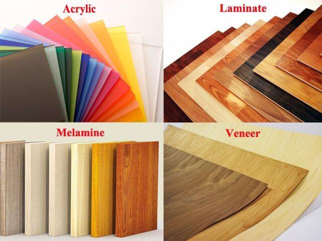 gỗ An Cường