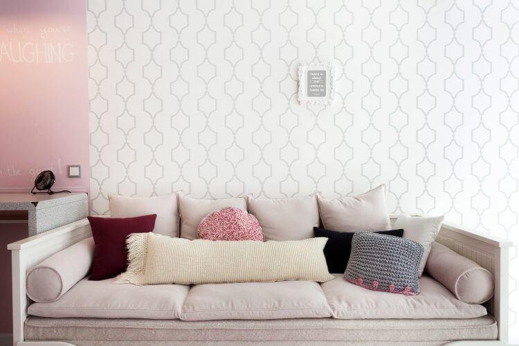 thiết kế nội thất tối ưu cho nhà 40m2