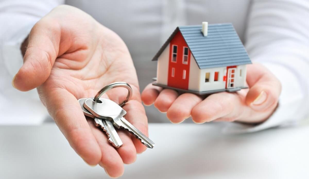 mua nhà chung cư có cần xem tuổi không