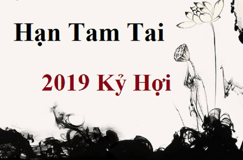 Tam Tai là gì