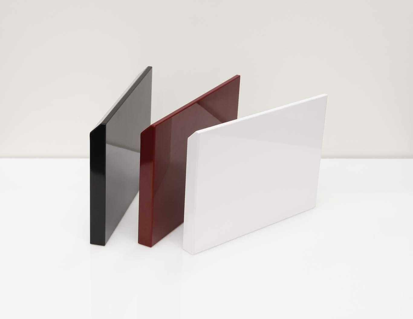 sản phẩm Acrylic không đường line