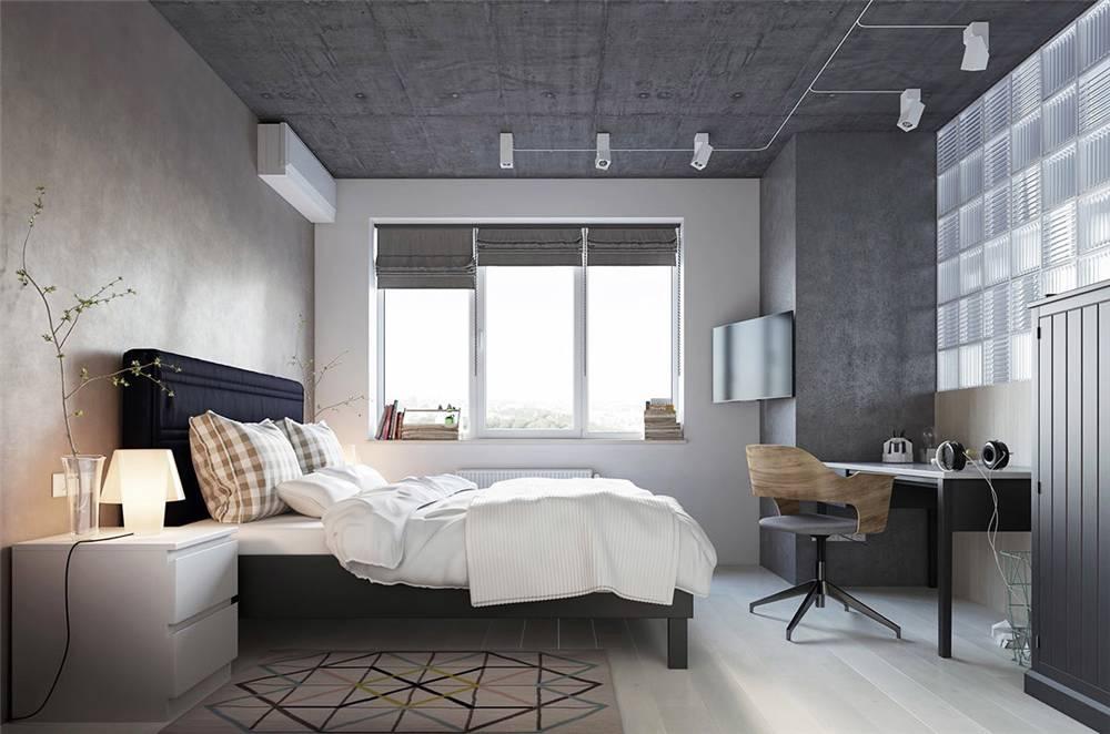 nội thất đẹp cho chung cư