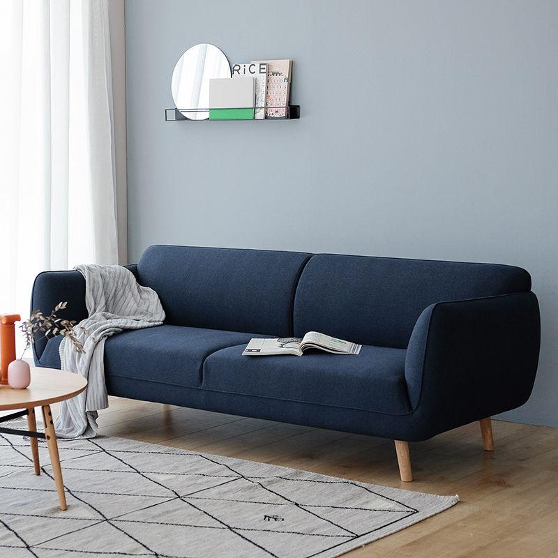 mẫu sofa phòng khách đẹp