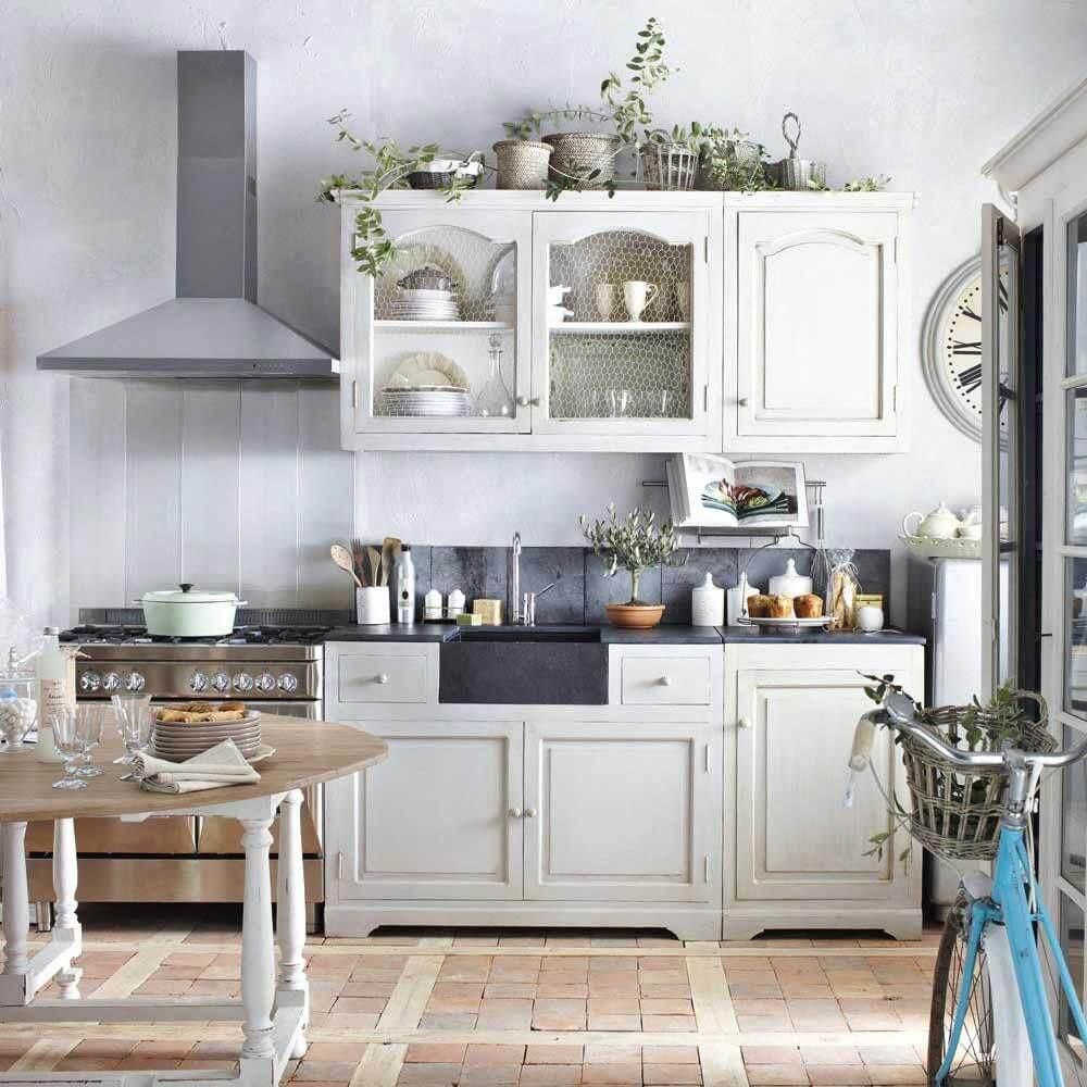 phong cách thiết kế tủ bếp