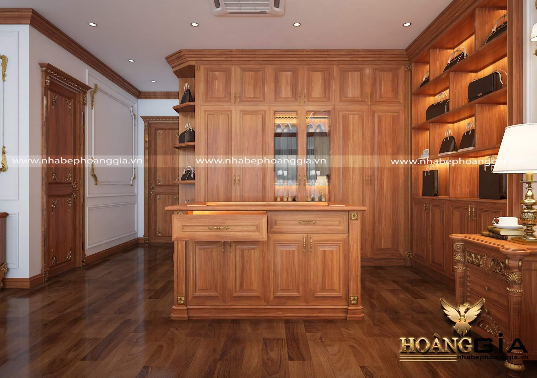 chống mối mọt cho nội thất gỗ