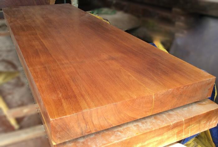 công thức tính m3 gỗ