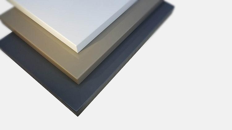 gỗ Acrylic là gì