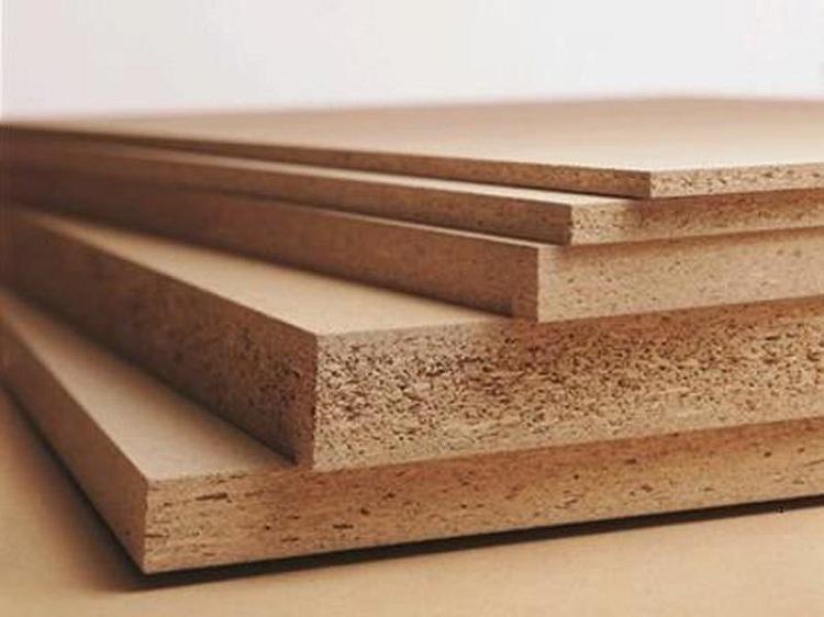 so sánh gỗ MDF và MFC