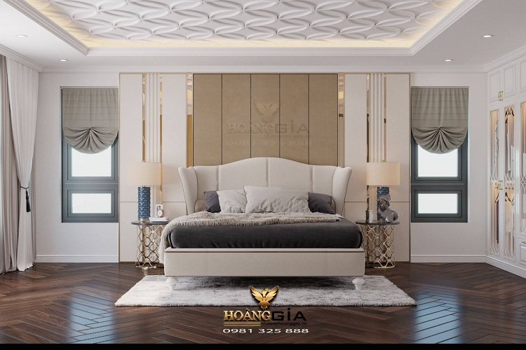 thiết kế thi công nội thất tại Hải Phòng