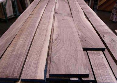 Tìm hiểu cách nhận biết gỗ óc chó đúng chuẩn