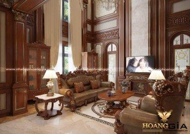 Top 10 công ty nội thất uy tín tại Hà Nội