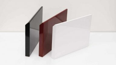 Tìm hiểu gỗ Acrylic là gì? Ưu nhược điểm của gỗ Acrylic