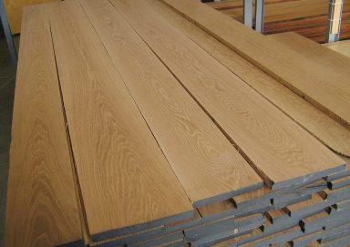 Tìm hiểu gỗ sồi Nam Mỹ là gì? Ứng dụng của gỗ sồi Nam Mỹ