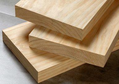 Gỗ thông là gì? Nội thất gỗ thông có tốt không?