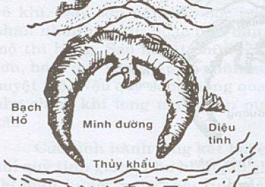 Giải đáp: Minh Đường trong phong thủy có nghĩa là gì?