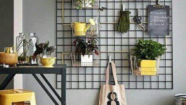 4 cách trang trí tường nhà đẹp đơn giản