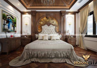 Địa chỉ showroom nội thất phòng ngủ tại Hà Nội uy tín