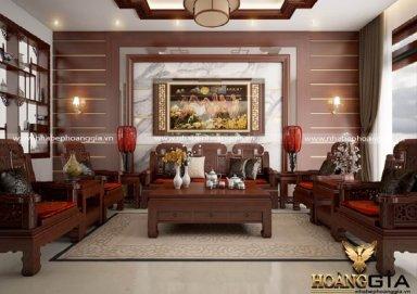 Tìm hiểu về những tỷ lệ cơ bản trong thiết kế nội thất